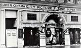 City Super Cinema