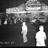 NYC ROXY 1954