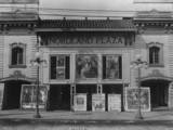 1913 photo courtesy of Jim Robb.