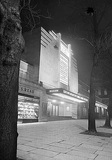 Odeon Haverstock Hill