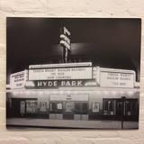 1950 photo credit Sarge Marsh.