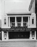 Odeon Edinburgh