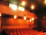 Circuit Playhouse