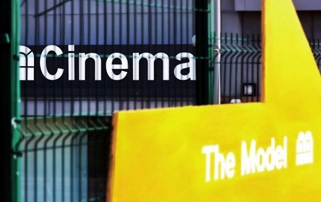 Model Cinema