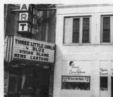 Hart Theater