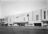 Odeon Kingsbury