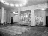 Film Centre