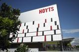 Hoyts Te Awa