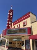 Uptown Theatre - Grand Prairie TX 3-19-17