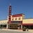 Uptown Theatre - Grand Prairie TX 3-19-17 c