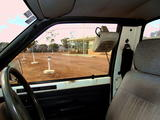 Mukinbudin Drive-In