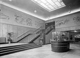 Odeon Lowestoft