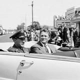 1951 photo & copy credit Vintage Tri-Cities Facebook page.