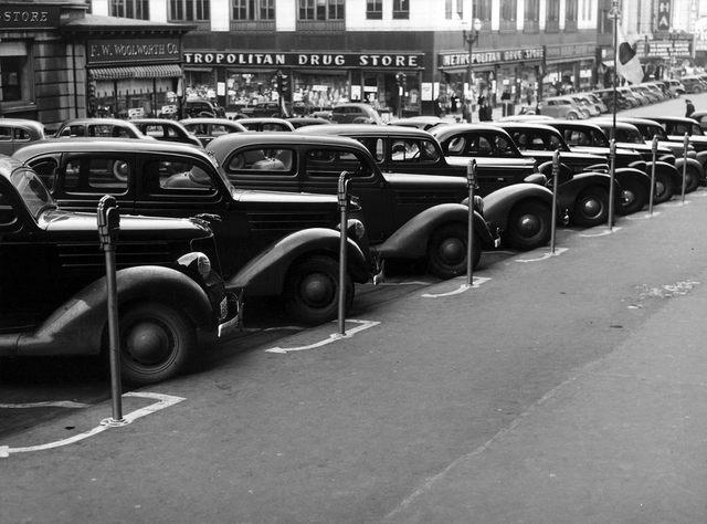 1938 photo via Neil Marsolek.