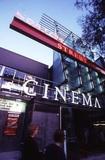 Norton Street Cinemas