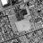1967 USGS aerial photo