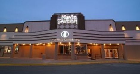Lexington Movie Tavern