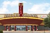 Valley Grand Cinema