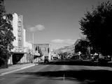 Alger Theatre