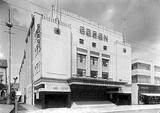 Odeon Wimbledon