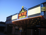 Denton Movie Tavern