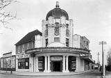 Odeon Watford