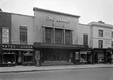 Gaumont Barnet