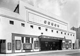 Odeon Kemp Town