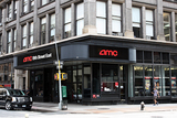 AMC Loews 19th Street East 6, New York City