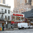 Amphion Theatre, New York City