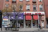 Bleecker Street Cinemas, New York City