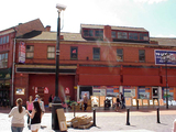 Wrexham Hippodrome July 2007
