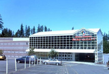 Alderwood Stadium 7