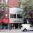 New Europe Theatre, New York City