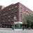 Pioneer Theater, New York City
