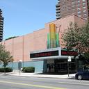 S.V.A. Theatre, New York City