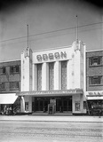 Odeon Welling