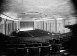 Odeon Alfreton