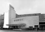 Odeon Wrexham