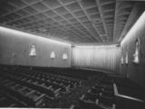 George Cinema