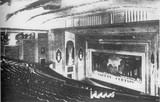 Odeon Astoria Old Kent Road