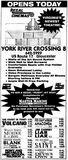 York River Crossing Cinema