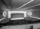 Odeon Acton