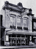 Palace Theater