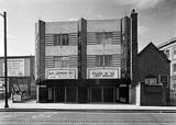 Odeon East Dulwich