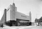 Odeon Penge
