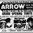Arrow Drive-In