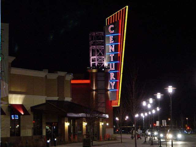 century 20 jordan creek in west des moines ia cinema