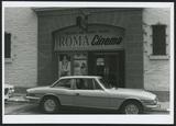 Roma Adult Cinema