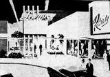 Lauderhill Theatre